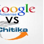 chitika vs gogle adsense