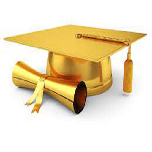 educationgrade.com